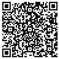 Bezahlcode spenden bundesradio wahlstudio 2013