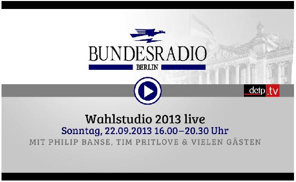 bundesradio-wahlstudio-live